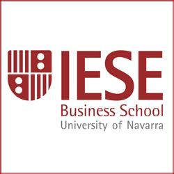 Top business school essays